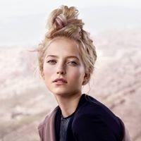 Glam Hair Juuksurisalong