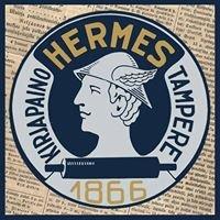 Kirjapaino Hermes Oy