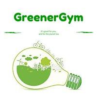 GreenerGym