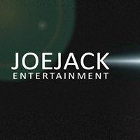 Joejack Entertainment