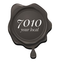 7010 YOUR LOCAL