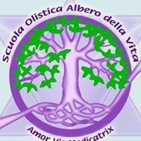 Scuola Olistica Albero della Vita