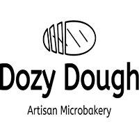 Dozy Dough