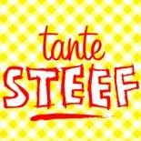 Tante Steef
