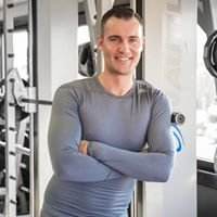 Fitvriend Personal Training