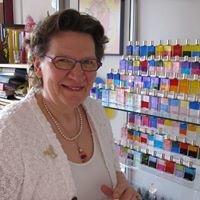 Brigitte Sütmuller KleurenTolk