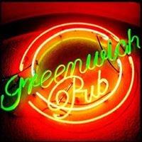 Greenwich Pub
