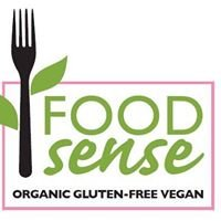 FoodSense