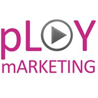 Playmarketing