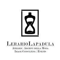 Lerario Lapadula Fashion Archives