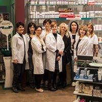Farmacia Fondazione R. Valeriani