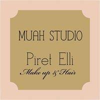 Muah Studio