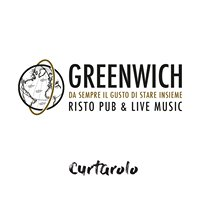 Greenwich Curtarolo