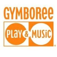 Gymboree Play & Music Bearsden/Milngavie & Glasgow Westend