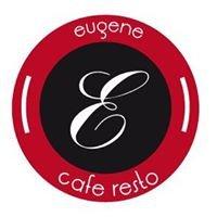 Eugène Café-Resto