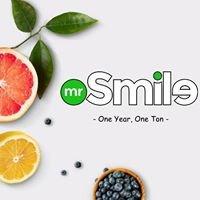 mrsmile.ch - Frutta e Verdura online -