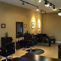 Trade Winds Hair Salon