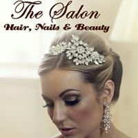 The Salon Shannon