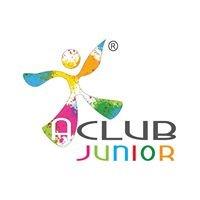 A- CLUB Junior