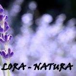 Lora - Natūra