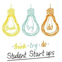Think, Try, Do Student Startups