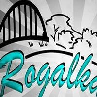 Rogalka - Sala bankietowa