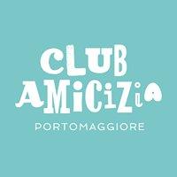 Club Amicizia Portomaggiore