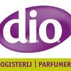 Dio Dekkers