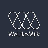 WeLikeMilk