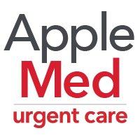 AppleMed Urgent Care Rivertowns