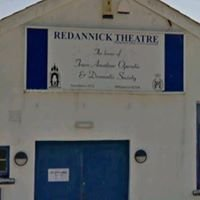Redannick Theatre