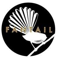 Fantail Bakery-Cafe
