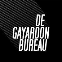 De Gayardon Bureau