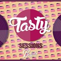 Tasty Sessions