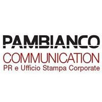Pambianco Communication