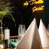 Restaurant De Dolle Griet