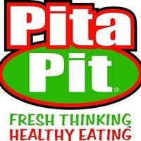 Pita Pit Oakville