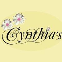 Cynthia's