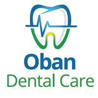 Oban Dental
