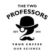 The Two Professors