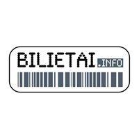 Bilietai.info