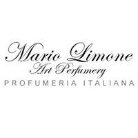 Mario Limone Sorrento