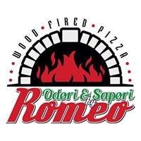 Odori & Sapori by Romeo