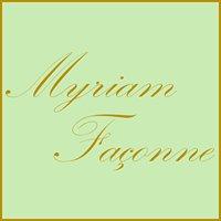 Myriam Façonne