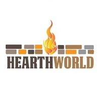 HearthWorld.com