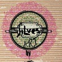 Silvesart by Mojacar Factory Art