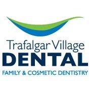 Trafalgar Village Dental | Dr. N. Kapoor & Associates