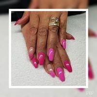 Laroma Nails