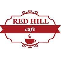 Red Hill Café