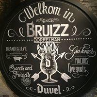 Bruizz Zaandam